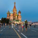 Notre méthode de motivation à apprendre le russe