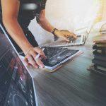 Référencement naturel d'un site Web : vous faut-il une agence seo ?