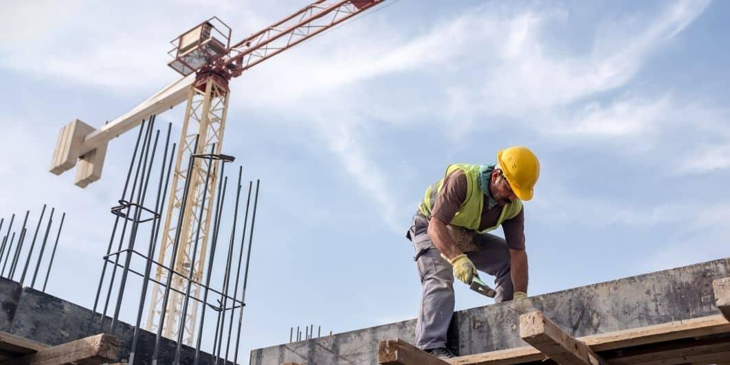 Quel est le travail le mieux rémunéré?