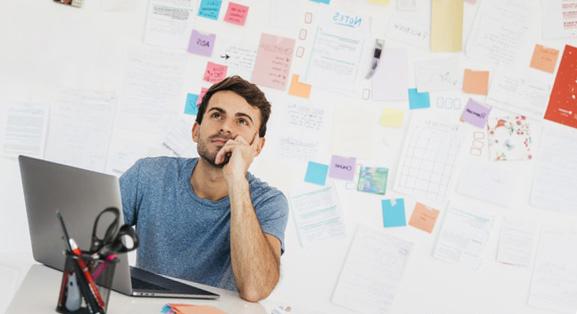 Quelle profession rapporte 10 000 euros par mois?