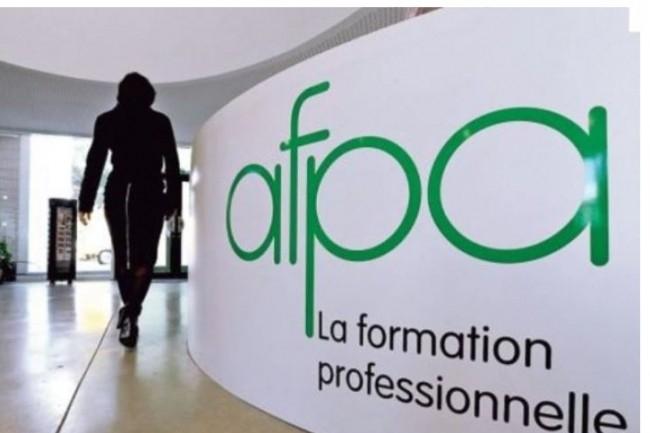 Combien de temps faut-il pour entrer dans l'AFPA?