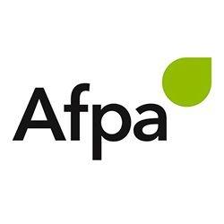 Que sont les formations AFPA?