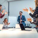 Quels sont les avantages d'Excel en entreprise ?